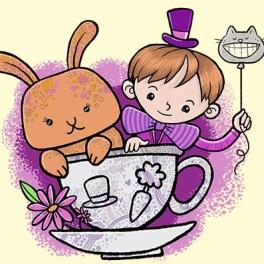 teacup1SQ