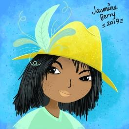 zgirl hat