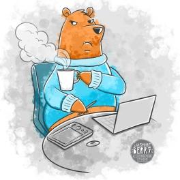 Bear_Is_