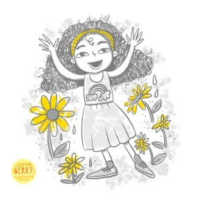 sunflower gal
