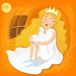Cinderella_Pumpkin