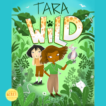 tara wild cover art